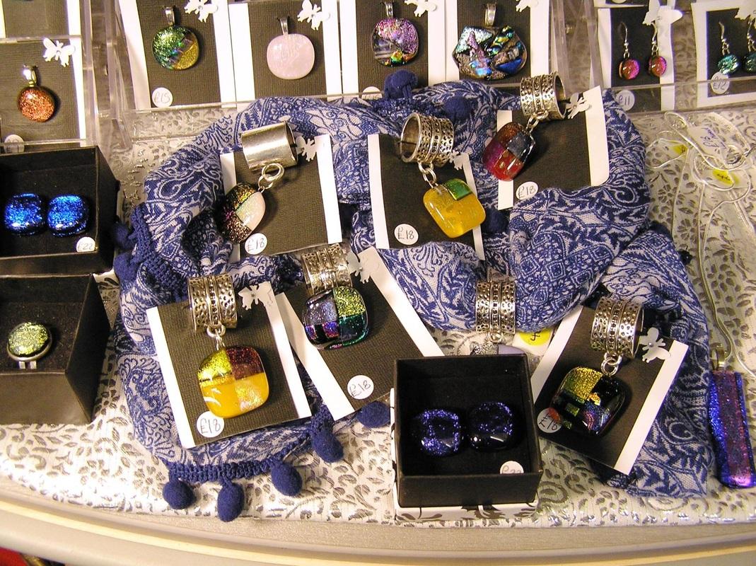 Alford Craft Market Shop Centre Alford